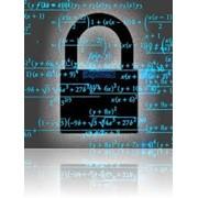 Разработка средств криптографической защиты информации фото