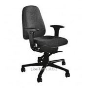 Кресло ESD Smart фото