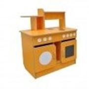 Кухня Светоч фото
