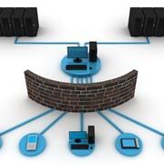Создание и обслуживание ИТ инфраструктуры фото