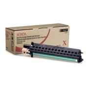 Картридж Xerox 001R00535 фото