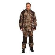 Одежда для охоты и рыбалки для всей семьи фото