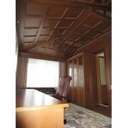 Мебель для дома и бизнеса фото