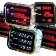 Контроллеры КУП для работы в составе счетчиков ППТ, ППО или ППВ фото