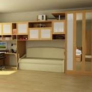 Мебель для дома по Низким ценам фото