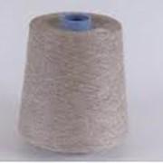 Пряжа ткацкая в казахстане фото