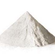 Гарцовка - известково-песчаная смесь (50 кг) и навалом фото