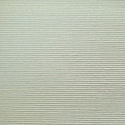 Ткани для штор Apelt Vario Tizian 25 фото