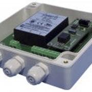 Передатчик 960H в гермокорпусе AVT-TX747I фото
