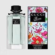 Туалетная вода Flora by Gucci Glamorous Magnolia (100 ml) фото