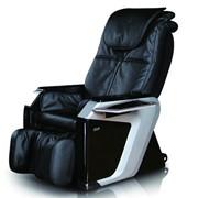 Массажное кресло iRest T-102 с купюроприемником фото