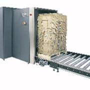 Рентгеновская система контроля HI-SCAN 145180, Рентгеновские системы контроля, Досмотровое оборудование фото