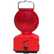 Фонарь сигнальный Star LED фото