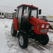 Трактор Беларус МТЗ 320.4 Трактор МТЗ 320.4 Белару фото
