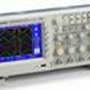 Осциллограф цифровой TDS2012B фото