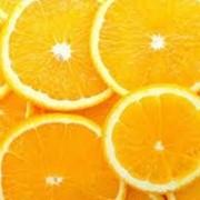 Апельсин фото