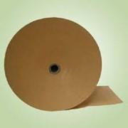 Бумага Упаковочная для непищевых продуктов в рулонах/листах фото