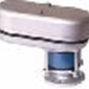 дыхательный клапан с огнепреградителем смдк 50