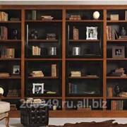 Библиотека AM Classic (AMmoveis) BO1A.01. фото