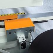 Кромкооблицовочный станок SCM OLIMPIC K 400 E фото