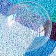 Химчистка ковров и ковровых изделий фото