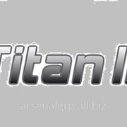 Антикоррозийное защитное покрытие ТИТАН 2 фото