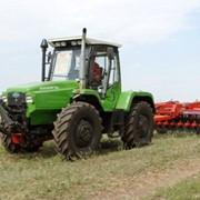 Трактор РТ-М – 160 фото