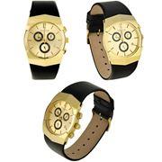 Часы мужские Skagen оригинал! фото