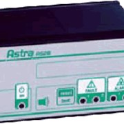 Блок управления и сигнализации (БУС) ASTRA B20-AS1B/AS2B фото
