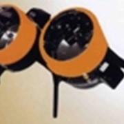 Светолокационный регистратор высоты нижней границы облаков РВО-3 фото