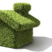 Страхование строений, квартир, отделки жилых помещений фото