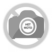 Симулятор нагрузки NSV4000 фото