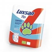 Коврик Luxsan Premium Д/Ж 60*90 №10 фото