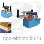 Ручной кромкооблицовочный станок Р Le-matic AR 300 фото