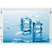 Промышленные TFT LCD панели NLT Technologies Ltd (original NEC) с температурой хранения от -40°С до +80°С 19.04.2013 фото