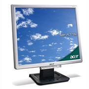 """Монитор LCD Acer 17"""" Acer AL1716Fs (LCD 1280x1024) 5ms фото"""