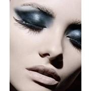 Визаж (make-up) фото