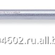 Вороток Г-образный 3/4DR, 300 мм, код товара: 48341, артикул: S41H612 фото