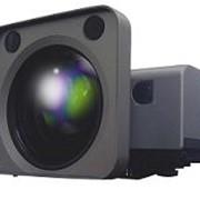 Интерактивный проектор EIKI LC-XIP2000 фото