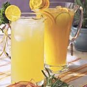 Безалкогольный напиток Лимонад в кегах 50л фото