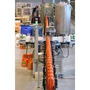 Жидкости охлаждающие Coolstream фото