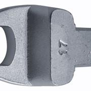 Динамометрические ключи AQC-D141822 фото