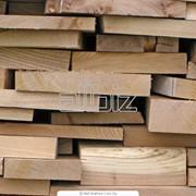 Купить щит из ясеня - мебельный щит Дом Дуба