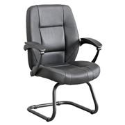 Офисное кресло Modo фото