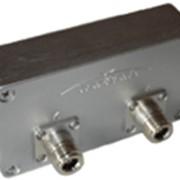 Усилитель DECT Орион М-1.9 (1,88-1,9 ГГц) фото
