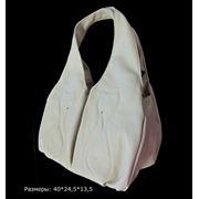 Сумки сумка сумки женские от производителя фото