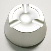 Магнитный съемник Golf Super Lock фото