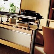 Пластик для мебели и интерьера SIBU Design фото