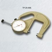 Толщиномер индикаторный типа ТР фото