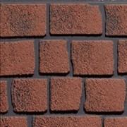 Облицовочные цементные панели фото